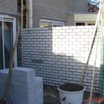 Uitbouw01b