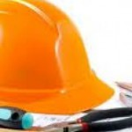 bouwbedrijf.2c71a3c43d81ccbcf7be727304280f06