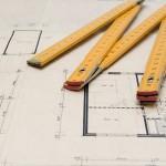 header_bouw